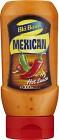 Blå Band Mexican Hot Sauce 300 ml