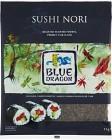 Blue Dragon Sushi Nori Sjögräsark 11 g / 5 st