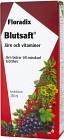Blutsaft 250 ml