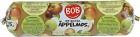 BOB Äppelmos Refill 730 g