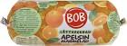 BOB Lättsockrad Apelsinmarmelad Refill 500 g