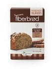 Fiberbröd glutenfri 250 g