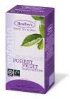 Bradley's Te Forest Fruit 25 p