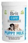 Brit Care Puppy Milk Mjölkersättning 250 g