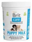 Brit Care Puppy Milk Mjölkersättning 500 g