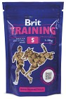 Brit Training Snack S 200 g