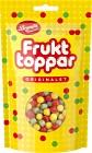 Brynild Frukttoppar 140 g