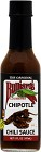 Bulliard´s Chipotle Chilisås 147 ml