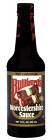 Bulliard's Original Worcestershire Sauce 295 ml