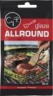 Caj P. Glaze Allround 60 ml