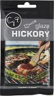 Caj P. Glaze Hickory 60 ml