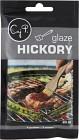 Caj P. Glaze Hickory 60 ml