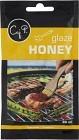 Caj P. Glaze Honung 60 ml