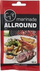 Caj P. Marinad Allround 65 ml