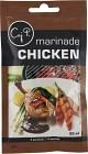 Caj P. Marinad Kyckling 65 ml