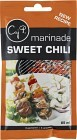 Caj P. Marinad Sweet Chili 65 ml