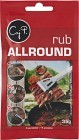 Caj P. Rub Allround 35 g