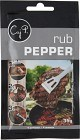 Caj P. Rub Pepper 35 g