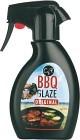 Caj P. Sprayglaze Original 250 ml