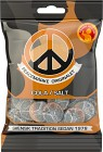 Candy People Peacemärke Cola/Salt 80 g