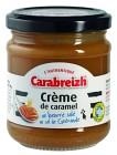 Carabreizh Crème de Caramel (Smörkolakräm) 220 g