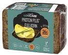 CarbZone Protein Plus Fullkornsbröd 250 g