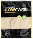 CarbZone Low Carb Tortilla Stora 390 g