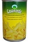 Casaverde Sparrisbitar 420 g