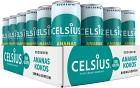 Celsius Ananas Kokos 24x355 ml inkl. Pant