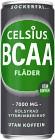 Celsius BCAA Fläder 330 ml inkl. Pant