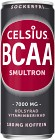 Celsius BCAA Smultron 330 ml inkl. Pant