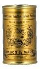 Chambon & Marrel Sommartryffel 100 g