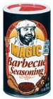 Chef Paul Barbecue Magic 156 g