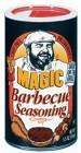 Chef Paul Barbecue Magic 156 g
