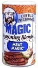 Chef Paul Meat Magic 71 g