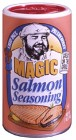Chef Paul Salmon Magic 198 g