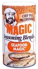 Chef Paul Seafood Magic 71 g