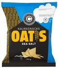 Oatis Sea Salt 150 g