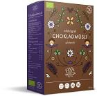 Chokladmüsli glutenfri och ekologisk 445 g
