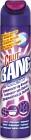 Cillit Bang Active Foam Tvålrester & Dusch Badrumsrengöring 600 ml