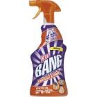 Cillit BangBadrumsrengöring Limescale & Grime 750 ml