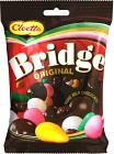 Cloetta Bridge Original 180 g