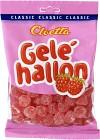 Cloetta Geléhallon 350 g