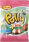 Cloetta Polly Bilar 150 g