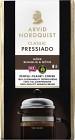 Arvid Nordquist Classic Pressiado 500 g