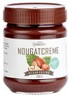 Clean Eating Nougatcreme 200 g