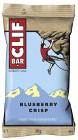 Clif Bar Blueberry Crisp 68 g