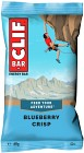 Clif Bar Blueberry Crisp 68 g
