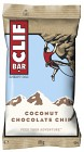 Clif Bar Coconut Chocolate Chip 68 g
