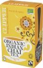 Clipper Organic Indian Chai 20 st